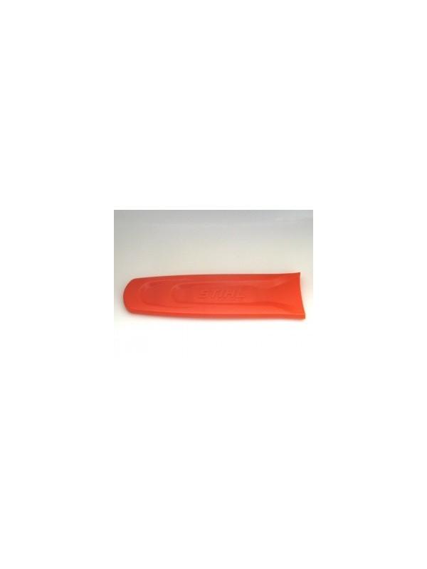 Stihl 00007929171 original Schwertschutz für Schmaller Schwerter 30-35 cm Schnittlänge