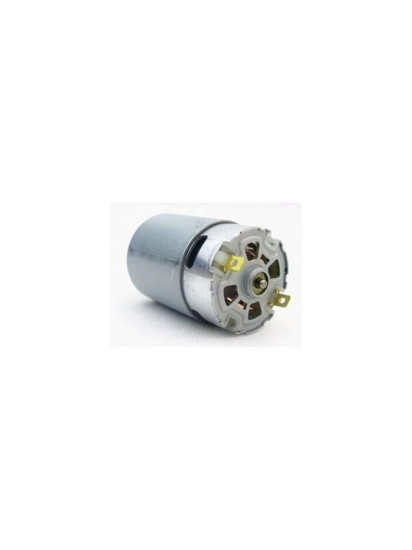 Makita  629821-7 original Motor für 8270D 8271D Akku-Schlagbohrschrauber