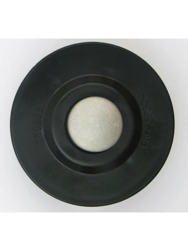 Makita 1-Fadenkopf Tap&Go 1,6mm 196146-9//195858-1
