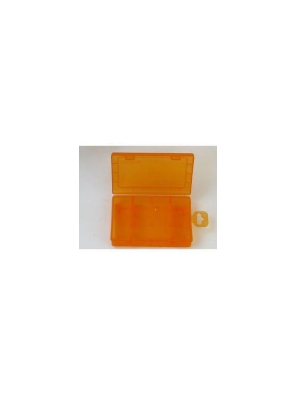 Stihl 00008825900 Original Kettenbox Sägeketten 18x12x4cm Aufbewahrungsbox