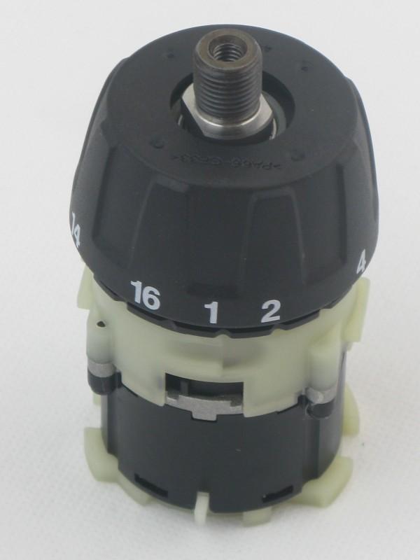 Makita 125574-1 original Getriebe für 6207D,6217D, 6317D, 6337D, 6347D, 1255741