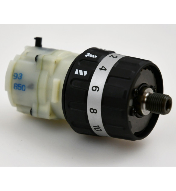 Makita 125485-0 Original Getriebe für BHP453,BDF453,HP457d,DHP453 18V