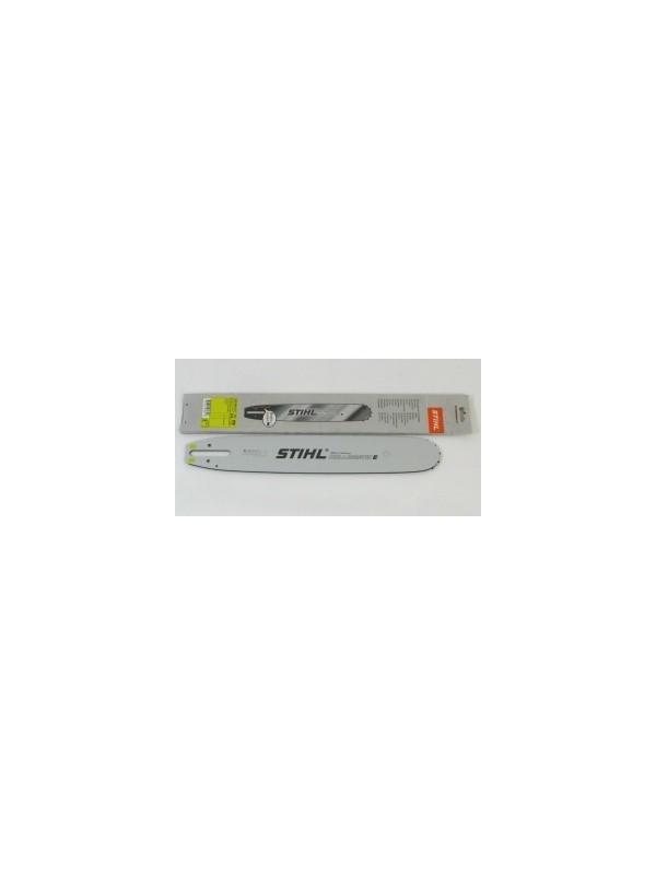 STIHL  30030005211 Führungsschiene  Rollomatic E, 37 cm, 1,6 mm, 3/8'  3003 000 5211