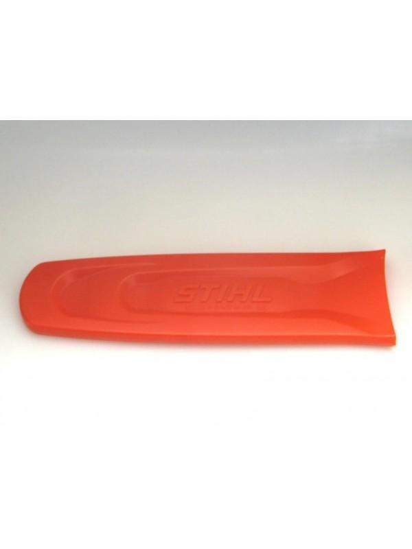 Stihl 00007929178 Kettenschutz Motorsäge bis 75cm Schwertschutz Kettensäge 00007929178