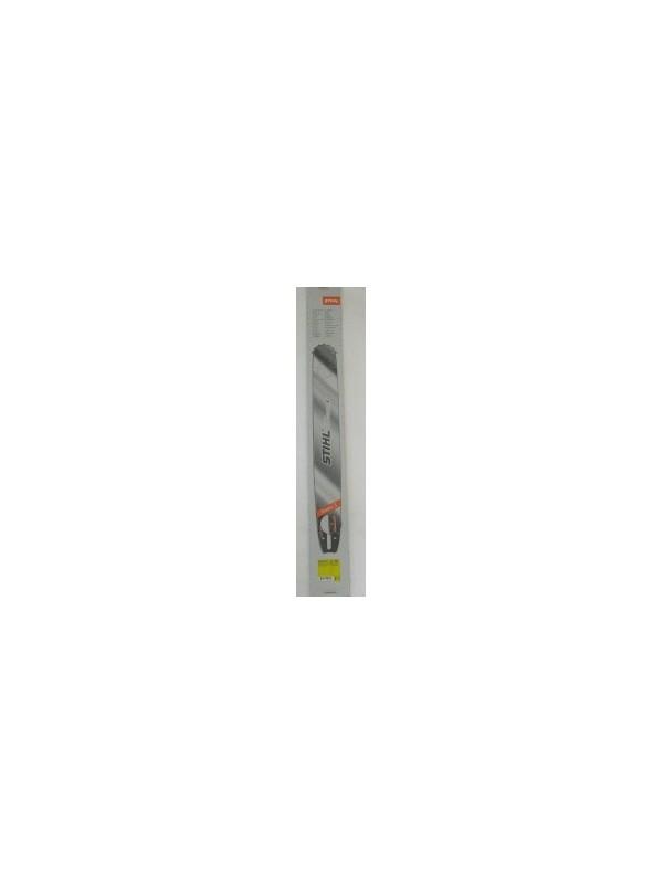 Stihl  30030006041 Führungsschiene 75cm 1,6mm Stihl Rollomatic ES 3/8' 11 Z