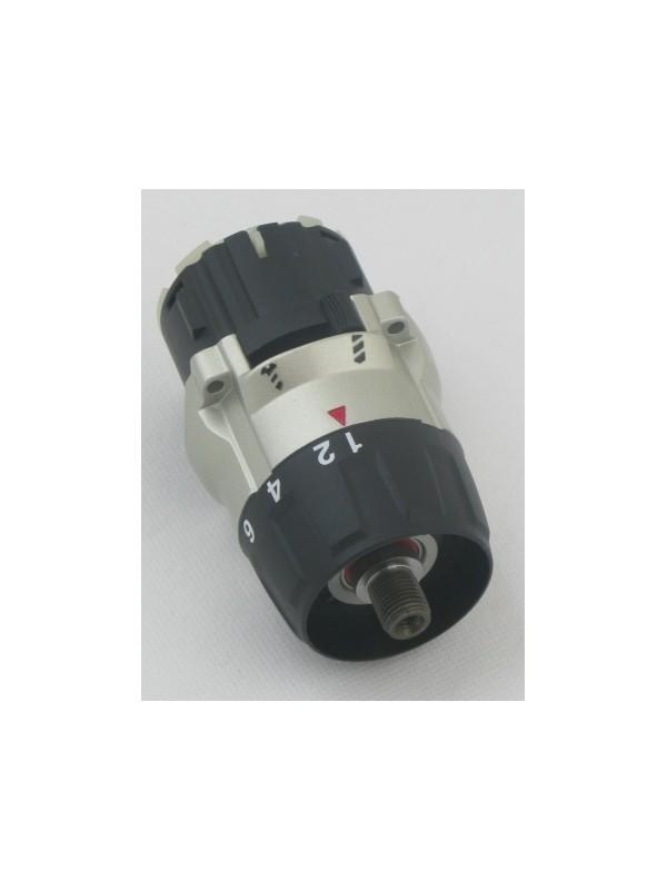 Makita 125431-3 original Getriebe für 6319D, 6339D, 6349D, 125431-3