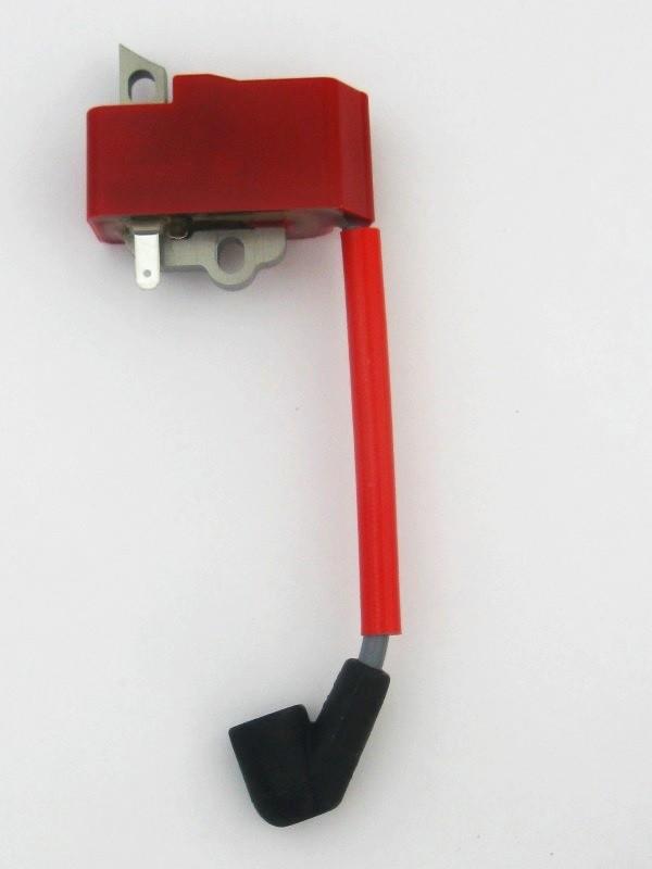 Dolmar original 126270-4 Zündmodul PS-32 PS-35 125143101 Makita EA3200 EA3500 126270-4
