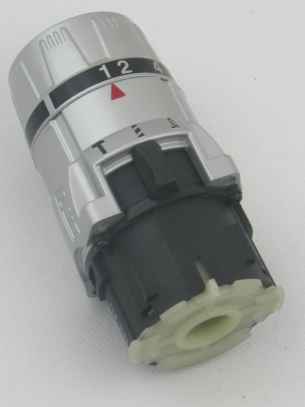 Makita 125576-7 original Getriebe für BHP444,BHP454