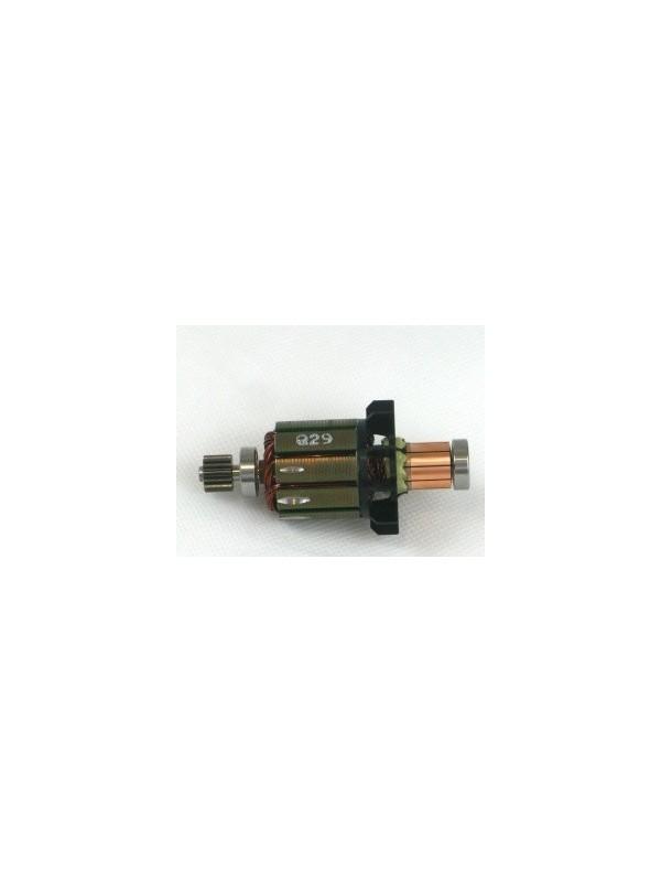 Makita 619230-8 original BDF454 BHP454 Rotor 18V  Anker