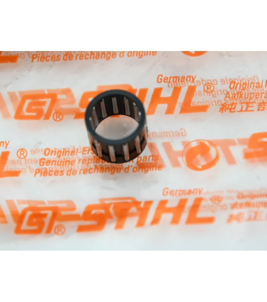Kettenrad Lager 10 x 13 x 10 mm. Kettensägen Stihl MS171, MS181 und MS211 passen. Ersetzt original Teil Nr. 95129332260
