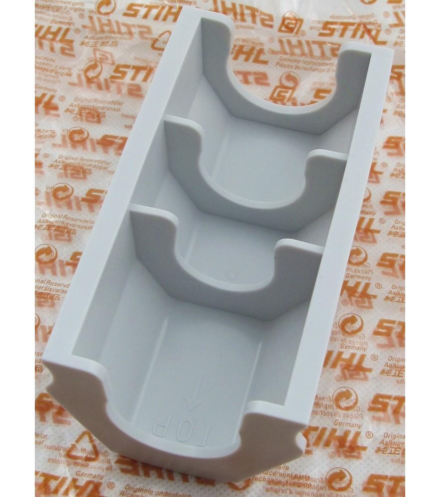 Stihl 00008810126//0000 881 0126 original Köcher Einfüllsystem 3/5 Liter Kombikanister