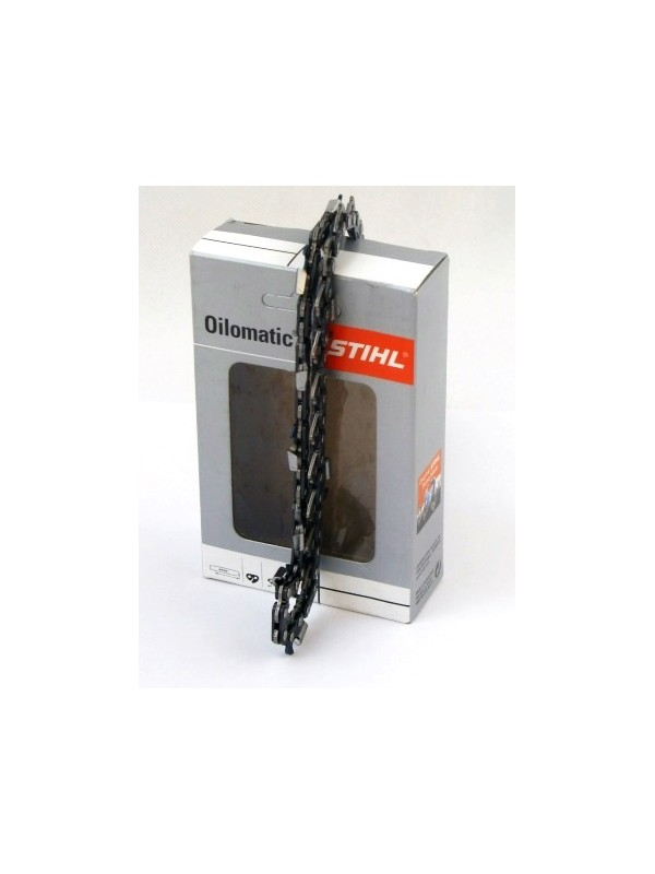 Stihl  original Sägekette 40 cm 325' 1,6 mm 67 Glieder Stihl Rapid Micro 36290000067