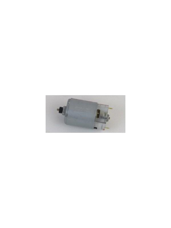 Makita  629853-4 original Motor 10,8 Volt für DF330D und DF030D